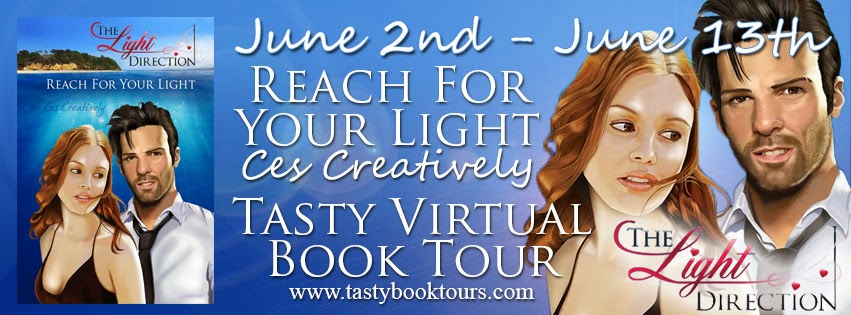 Book Tour/(3)$25 Amazon GC/(3)Canvas Prints/Bracelets/Necklaces/and MORE