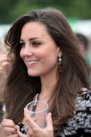 FOTO TELANJANG KATE MIDDLETON