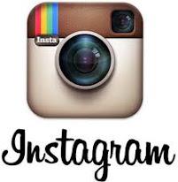 Instagram / #samilana