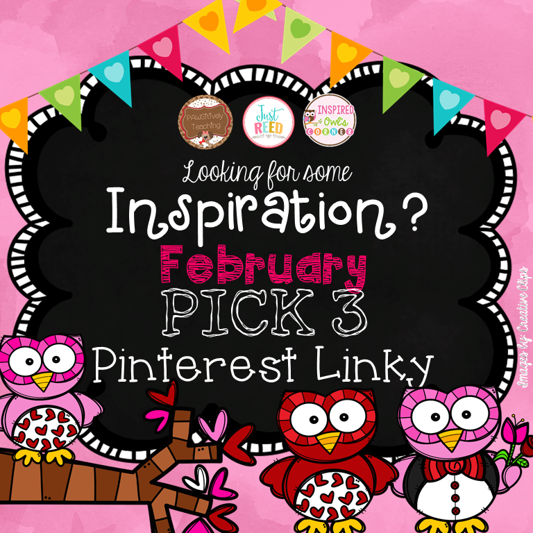 ... : February 3– Love Scrolls, String Hearts, and Leap Year Goodies