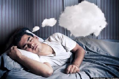 Punya Mimpi