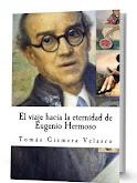 EL VIAJE HACÍA LA ETERNIDAD DE EUGENIO HERMOSO
