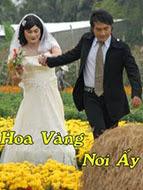 Phim Hoa Vàng Nơi Ấy