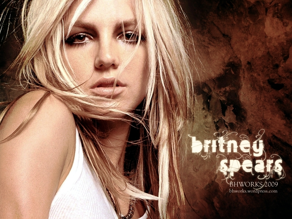 http://3.bp.blogspot.com/-eIVHSL08LRY/TiFP76xGDwI/AAAAAAAABaE/Pr0fGZ9AIEQ/s1600/Britney-Spears-Bhworks-Wallpaper-britney-spears-8617878-1024-768.jpg