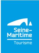 La Seine-Maritime, Normandie Impressionnante