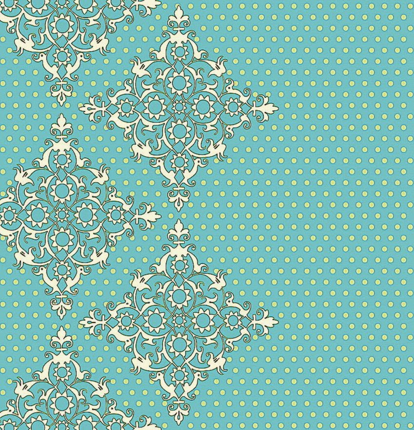 Blue Pattern Wallpapers and Pictures  159 Items  Page 5 of 7
