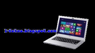 ultrabook-windows-8-sony-vaio-t14-dan-t15