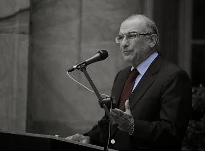 Humberto de la Calle | Copolitica