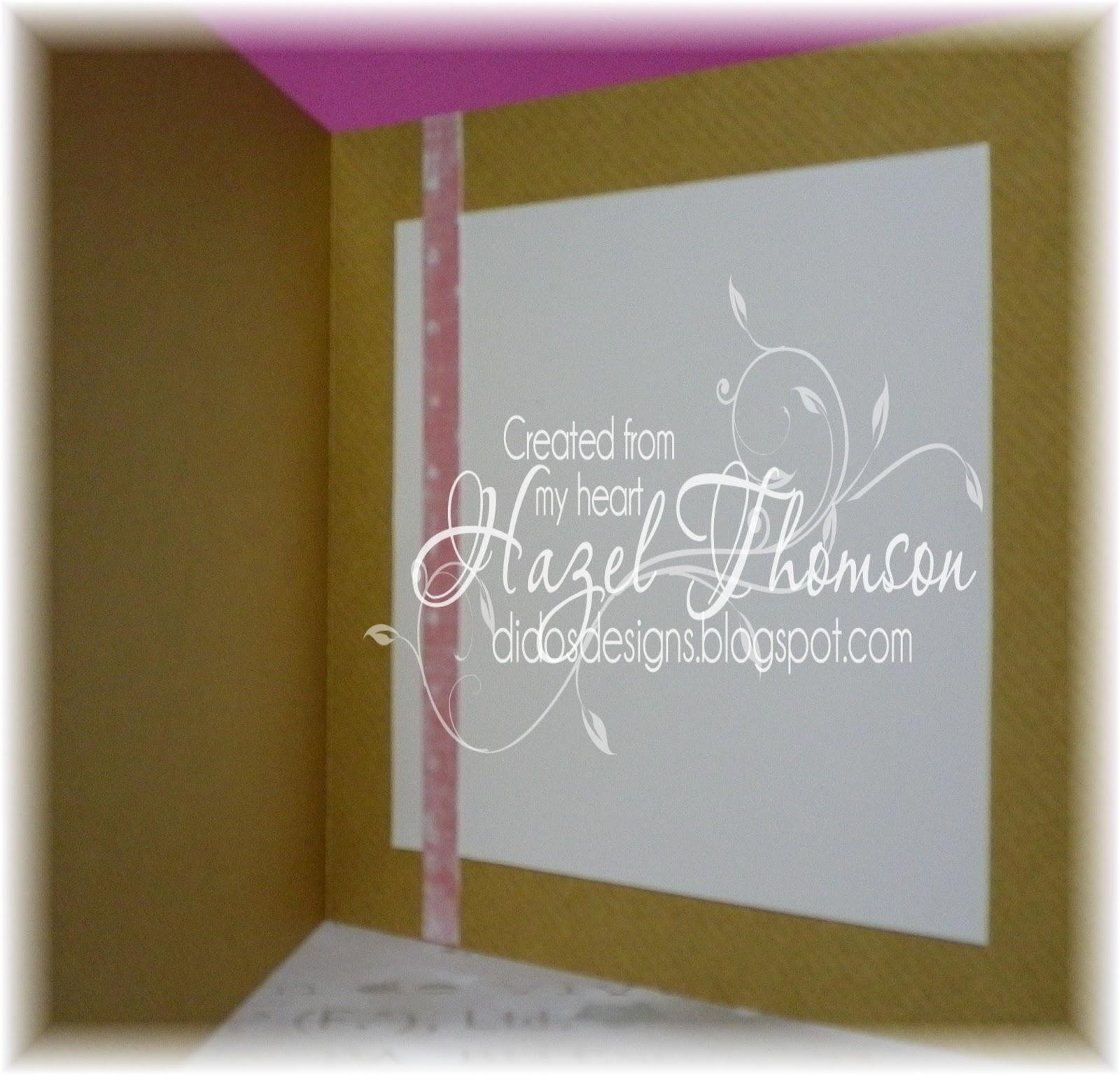 http://3.bp.blogspot.com/-eIXfvoooypc/UI_hSSmPpsI/AAAAAAAAJe8/bpOPX17tsKI/s1600/Cards+By+Dido\'s+Designs+004.JPG