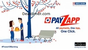 Recharges-bill-payments-hdfc-bank-payzapp