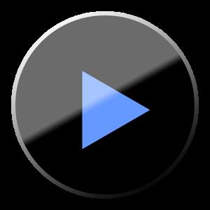 تطبيق MX Player ام اكس بلاير لتشغيل جميع الفيديوهات للاندرويد