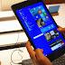 Xiaomi pode lançar um tablet com Windows 10