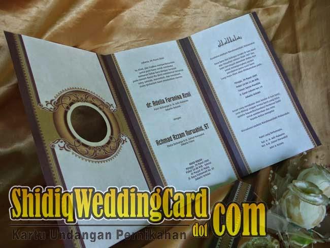 http://www.shidiqweddingcard.com/2014/07/rose-304.html