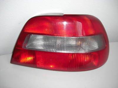 "AutoSleek: ""2000 Volvo S40 Tail Light Flicker Problems"""