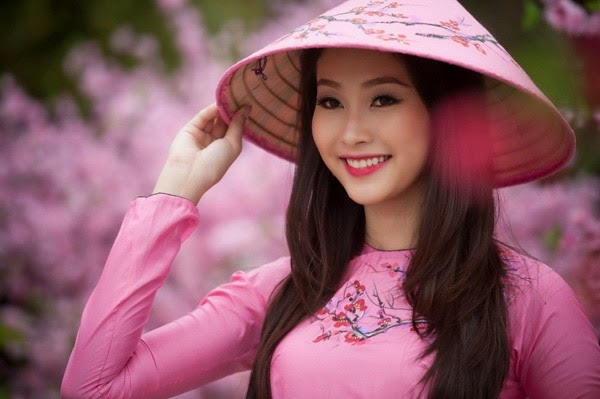 Các nhân tố quyết định bản sắc văn hóa Việt Nam (Slide Download)