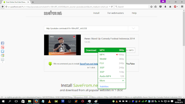 Cara Download Video di Youtube (2)