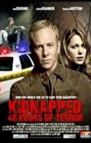 Ver peliculas Secuestrada: 48 horas de terror (2010) gratis