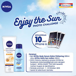 Info-Kuis-lagi-Kontes-Photo-Nivea-Enjoy-The-Sun