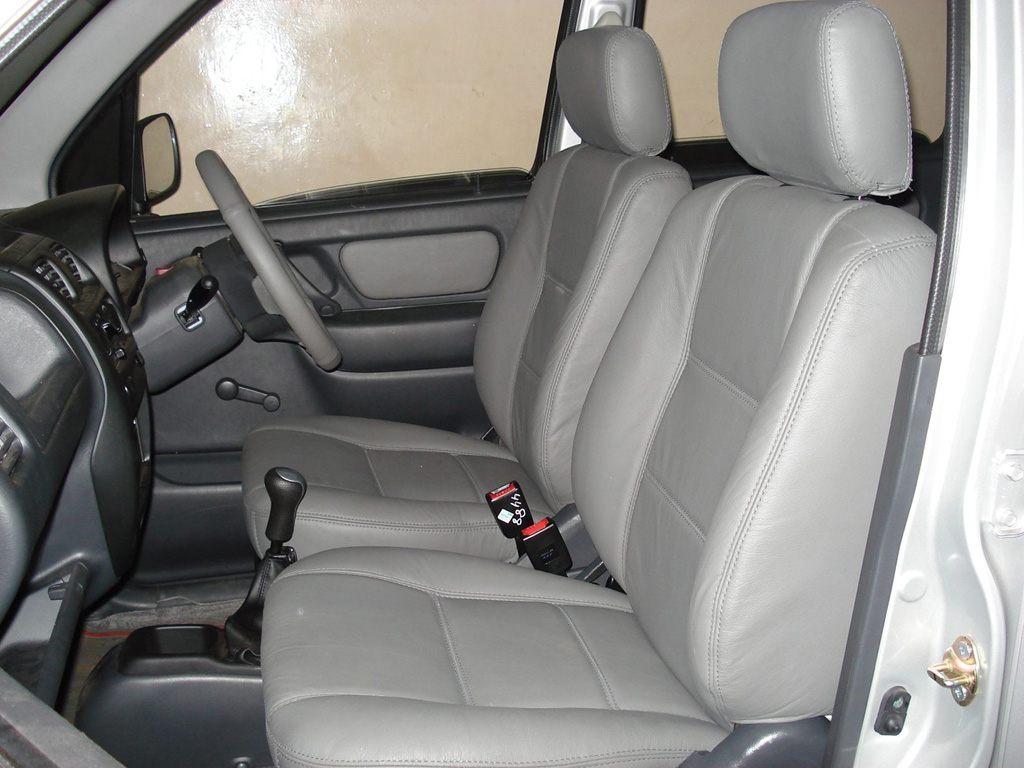 http://3.bp.blogspot.com/-eIe1dEjG2zY/Tx1Y4Q8Xb9I/AAAAAAAABF0/arodF1xGjkw/s1600/alto-car-accessories+2.jpg