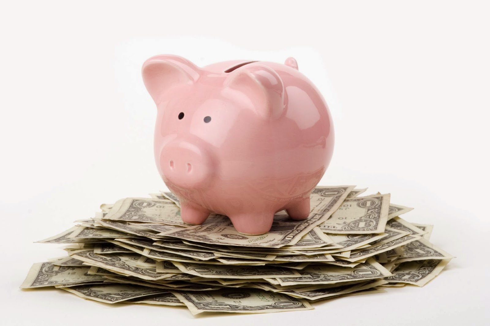 picture piggy bank skinny