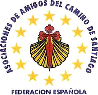 Cursos para ser hospitaleros del Camino de Santiago organizado por la Federación de Asociaciones.