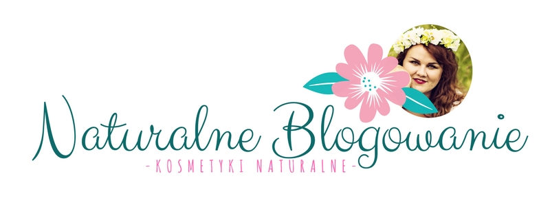 Naturalne Blogowanie
