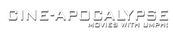 Cine-Apocalypse