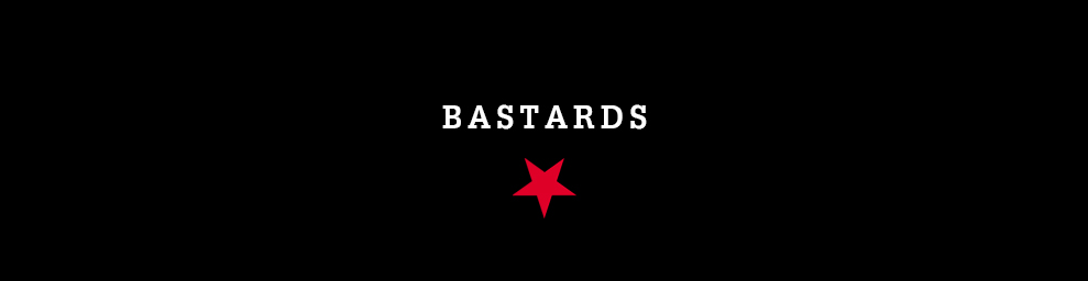 Bastards United International FC