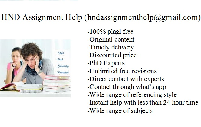 unit 33 small business enterprise Unit 21: small business enterpris get assignment help for this unit at assignmenthelpuk@yahoocom lo1 be able to investigate the performance of a selected small business enterprise business profile: components of the business, objectives of the business, internal and external factors affecting business performance, performance measures.