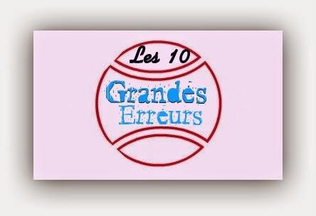 Design de Site Web : Les 10 plus Grandes Erreurs