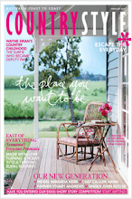 AND FOR...