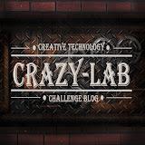 Crazy lab - Комбинация