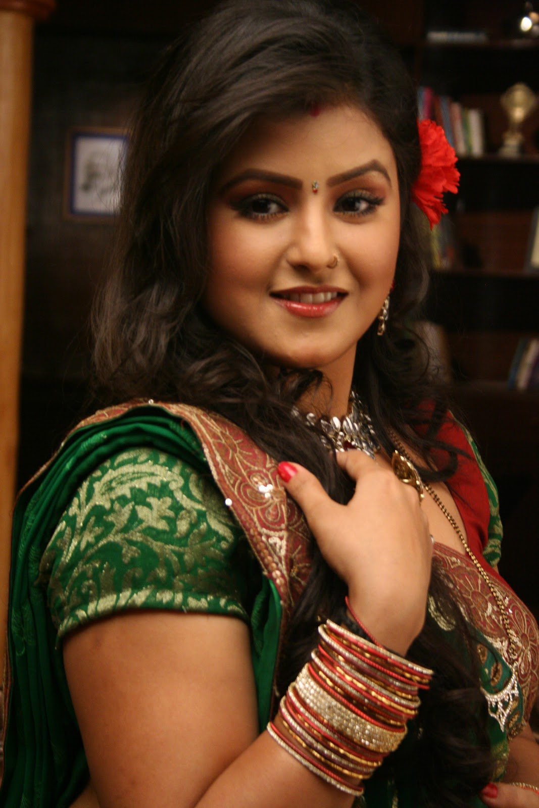 indian tv serial actress hd wallpapers ✓ wallpaper directory