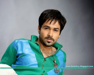 Emraan Hashmi 2014 Wallpapers - Emraan Hashmi Kiss Wallpapers - Emraan Hashmi Hot 2014 Wallpapers