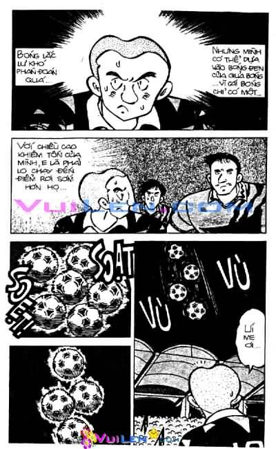 Jindodinho - Đường Dẫn Đến Khung Thành III  Tập 43 page 14 Congtruyen24h