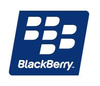 BlackBerry Masih Dominasi Pasar Smartphone Amerika