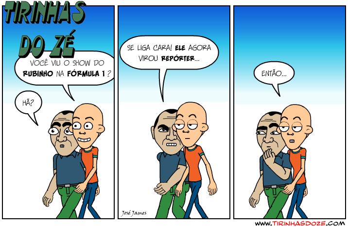 Rubinho.png (716×467)