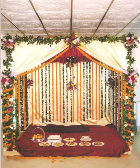 Amar Bangla Bangladesh Wedding
