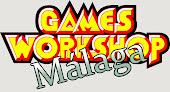 Games Workshop (Málaga)