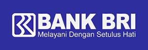 Payment Klik Logo