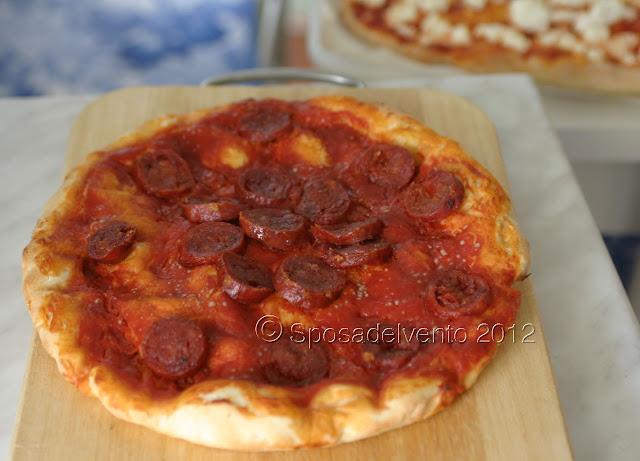pizza_salsiccia