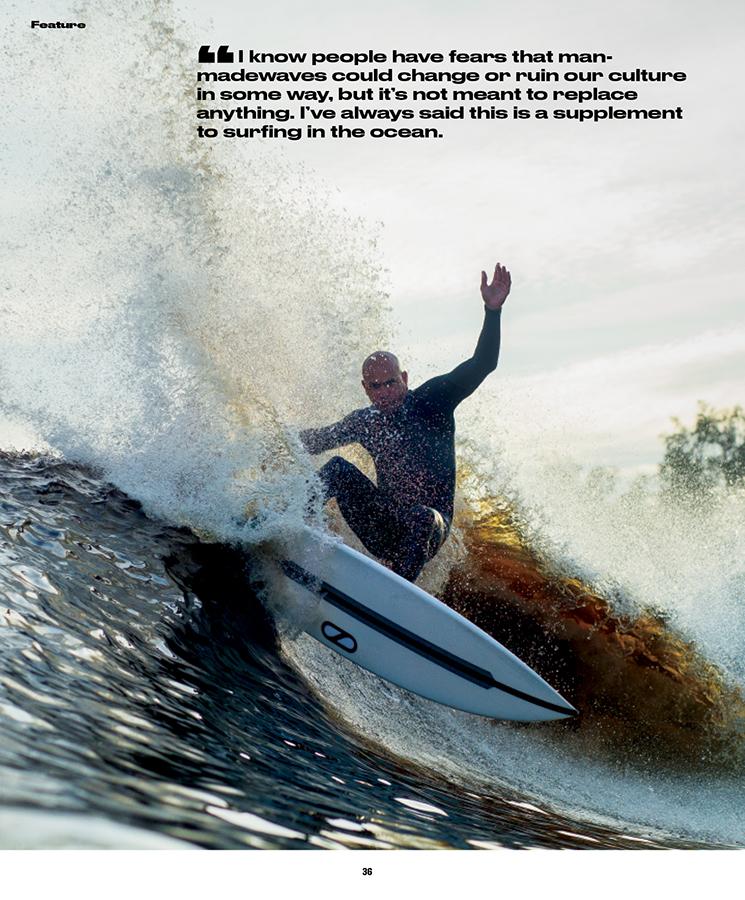 surfer maganize piscina olas kelly slater 07