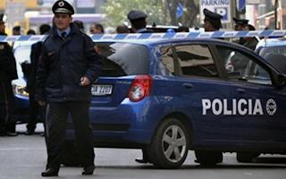 Multati 100 mila euro , 4 cacciatori italiani in Albania rischiano..