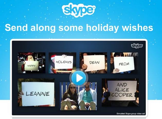 download new skype 2.6 for android - vianjb