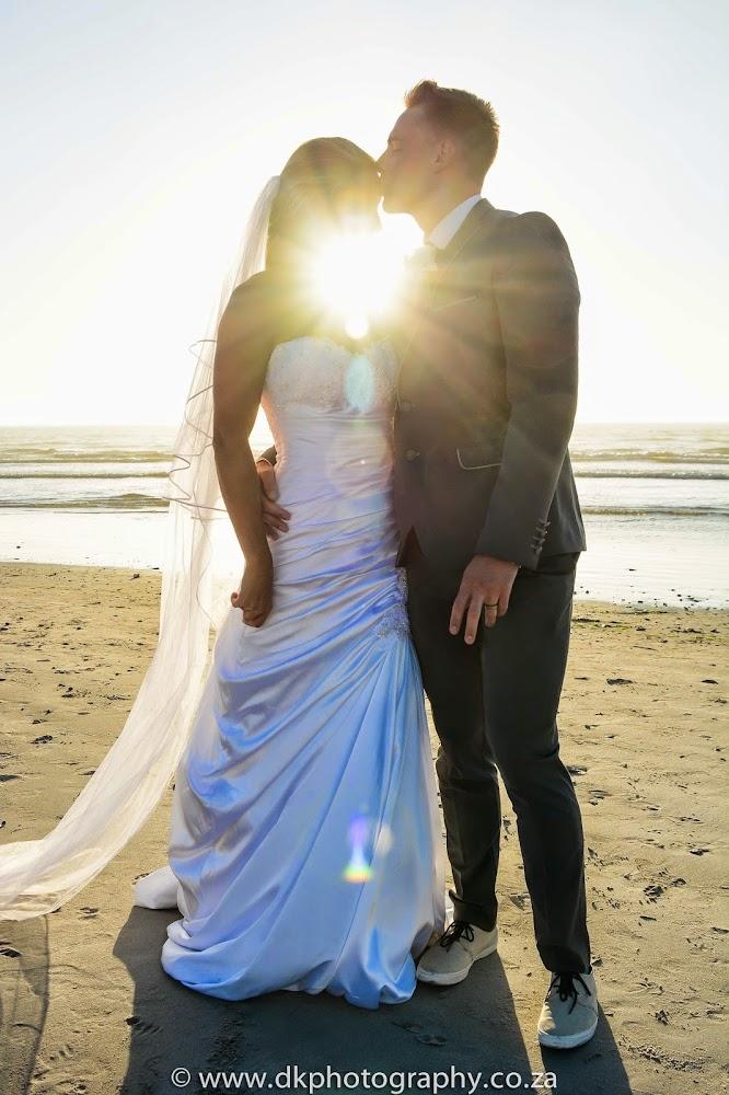 DK Photography CCD_7080 Wynand & Megan's Wedding in Lagoon Beach Hotel  Cape Town Wedding photographer
