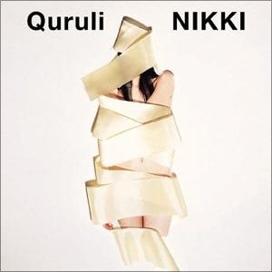 Quruli_nikki