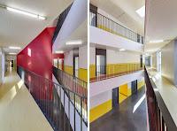 11-Docks-school-by-Mikou-design-studio