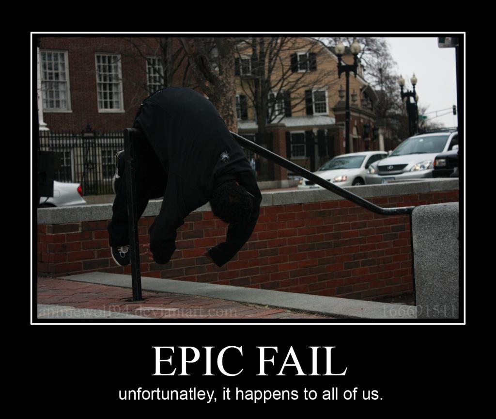 http://3.bp.blogspot.com/-eIrfFphKWu4/ThOgMuW7WrI/AAAAAAAAHBk/ywQbTAc67OQ/s1600/Epic_Fail_by_AnimeWolf94.jpg