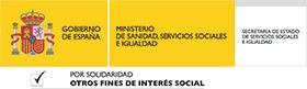 www.msssi.gob.es