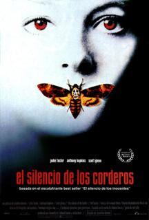 descargar El silencio de los corderos (1991)